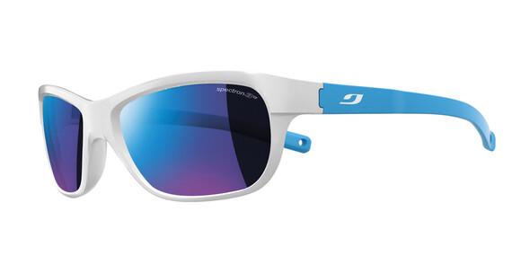 Julbo Player L Spectron 3 CF Glasses White/Blue